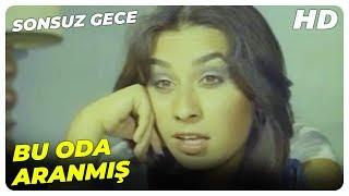 Zerrin Egeliler - Bu oda aranmış