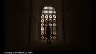 2018 7 26 VWT Sansar @ Colosseum, by Sansar Studios