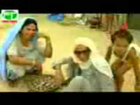 Fauji Di Family Part 2 Hotjatt Com video