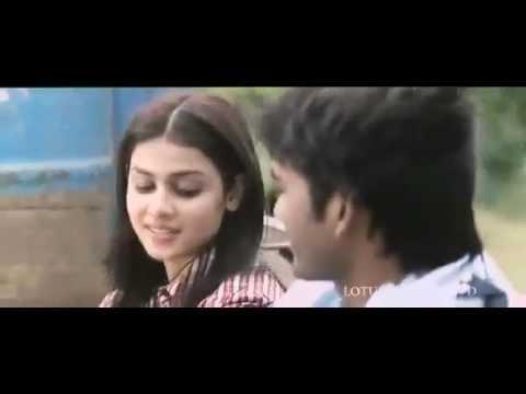 Kan Irandil - Uthama Puthiran ( Original Dvd Version ) video