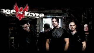 Watch Age Of Daze Believe video