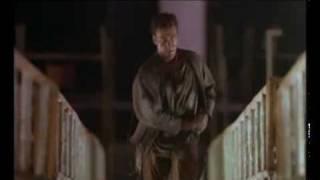 Jean-Claude Van Damme - Cyborg Trailer [1989]