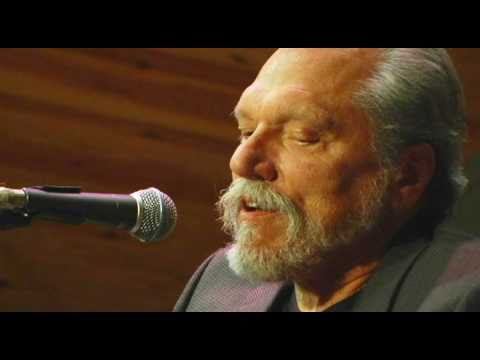 Jorma Kaukonen - Things That Might Have Been - Live at Fur Peace Ranch