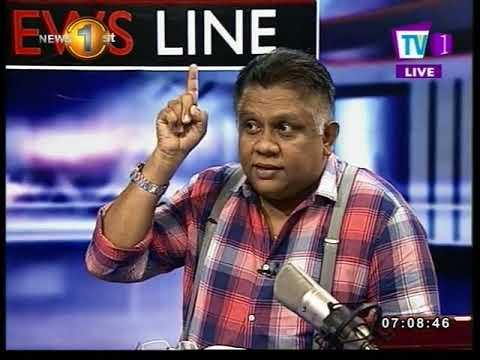 newsline tv1 can we |eng