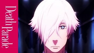 Death Parade Opening Flyers English Dub Song By Natewantstobattle