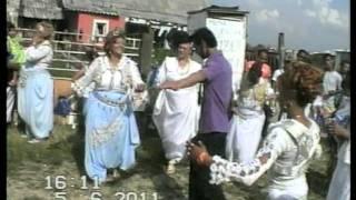 sekijeva-svadba-2 13:14