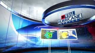 WRAL Best Weather