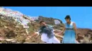 Engeyum Kadhal - Engeyum Kadhal Tamil Movie Video Song   Nenjil Nenjil