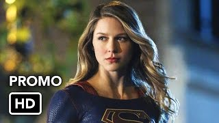 "Supergirl 2x07 Promo ""The Darkest Place"" (HD) Season 2 Episode 7 Promo"