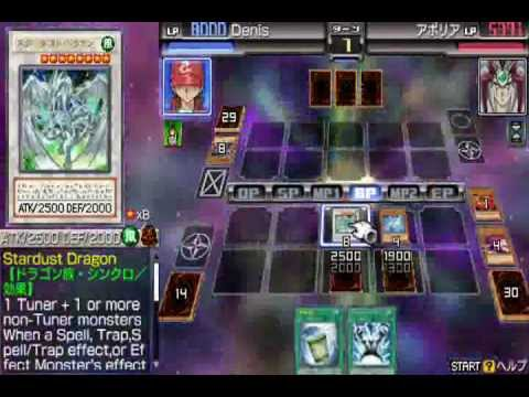 Yu Gi Oh 5Ds Tag Force 5 psp   http3rab station com