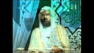 Duaa Abdul Wadood Haneef (Part 2)