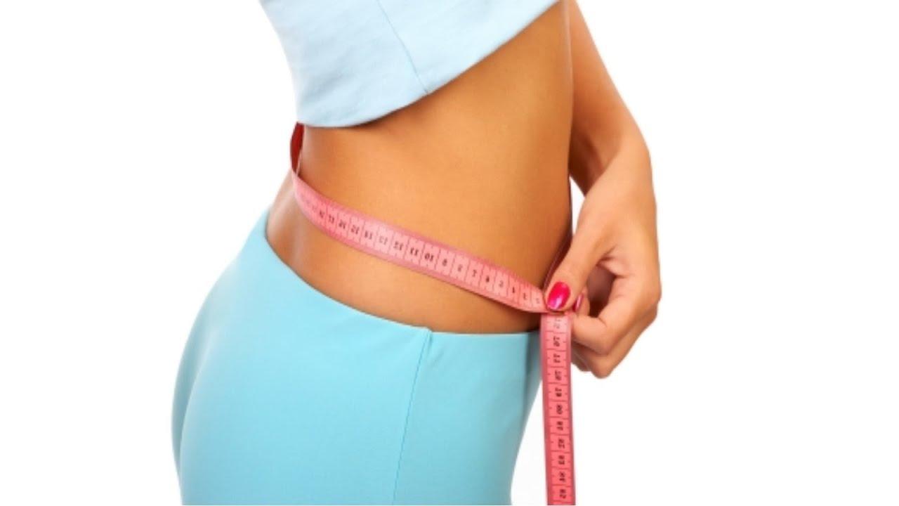диета как быстро сбросить 5 кг