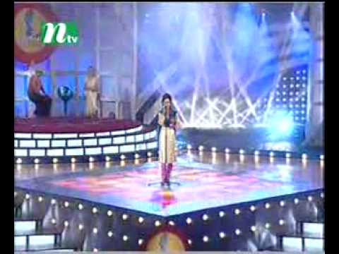 Superhit  Old Bangla Song video