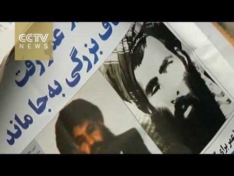 Afghan Taliban leader killed, Haiba-tullah Akhun-zada named as replacement