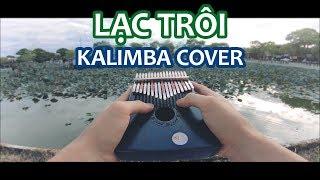 Lạc Trôi - Sơn Tùng MTP (Kalimba Cover) | HarpStore Music