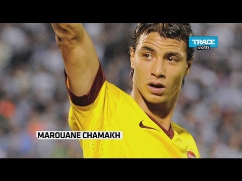 S'abonner: http://bit.ly/TRACESports Dans les Sporty News aujourd'hui, retrouvez Teddy Riner, Dani Pedrosa, Roger Federer, David Beckham et Lionel Messi pour...