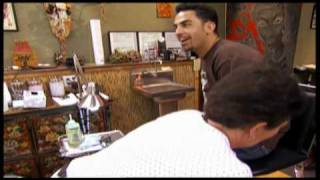 Miami Ink - Mum's The Word