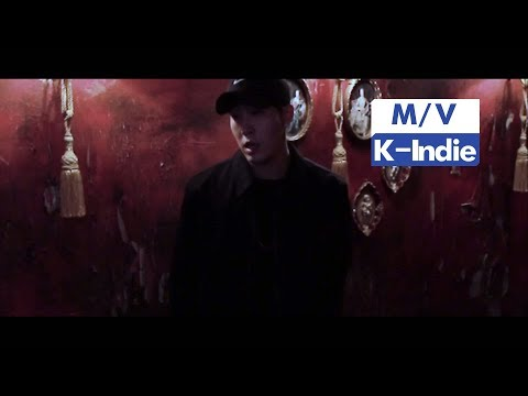 [M/V] KODI GREEN - CAN`T STOP LOVE YOU (에어컨) (Feat. 이은경, BB)