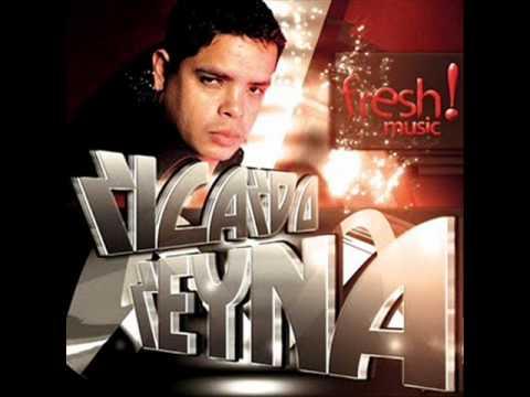 Ricardo Reyna - La Sabrosa(Original Mix)