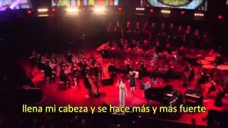 Download Lagu Florence and The Machine - Drumming Song [Subtitulada en español] Gratis STAFABAND
