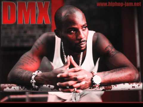 Dmx - Dog Love
