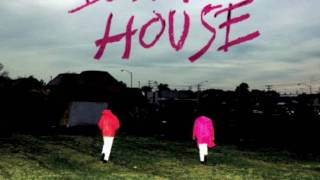 Watch Beach House Norway video