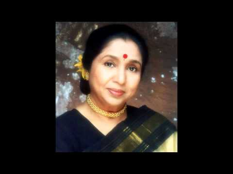 Saathi Re Bhool Na Jana - Whistling Rendition