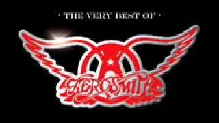 Watch Aerosmith Walk On Down video