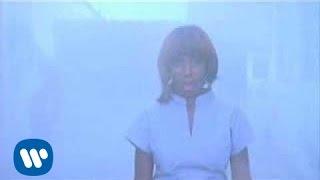 Watch Santigold Les Artistes video