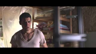 Clean Break Teaser Trailer
