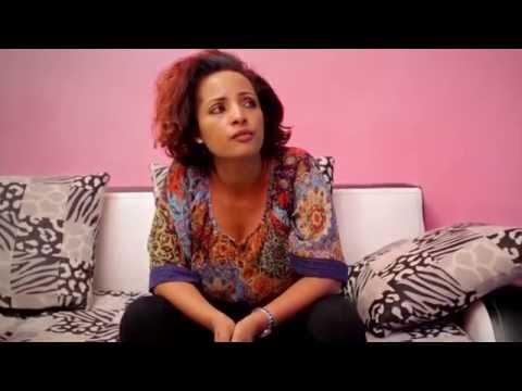 DANA Episode 35  Ethiopian drama latest part