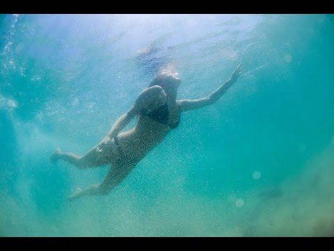 Summer GoPro HERO4 1080p // Dubrovnik 2014 - Croatia