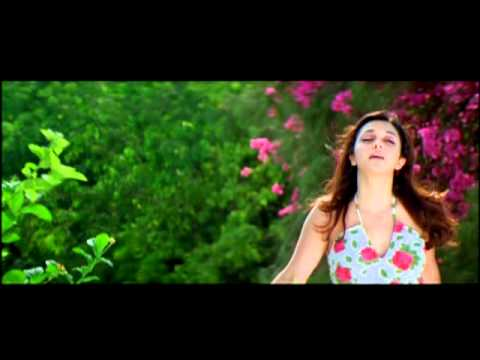 Hawa Sun Hawa Full Song Ada- A Way Of Life