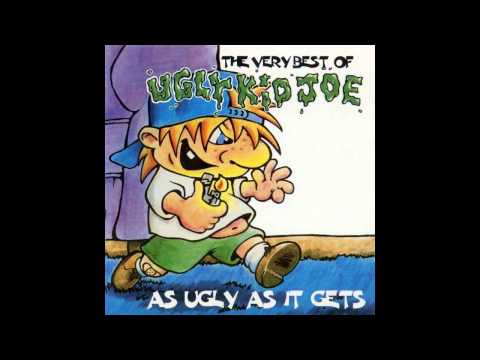 Ugly Kid Joe - N.I.B. - 720p HD