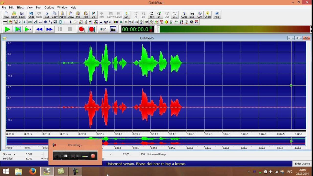 Как сделать шумоизоляцию стены от соседей Разновидности шумов 38