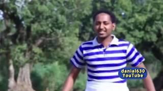 Mandefro Kasahun - Mech Yatal መች ያጣል (Amharic)