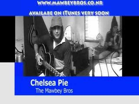 chelsea pie 2
