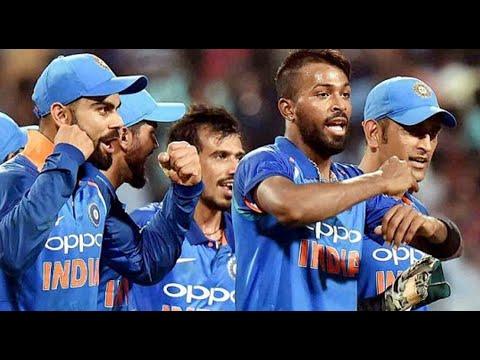 India Vs South Africa 3rd ODI | Game Analysis | இந்தியாவின் வெற்றி தொடருமா?- வீடியோ