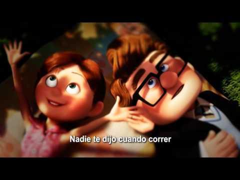 PINK FLOYD - TIme (Traducida al español)