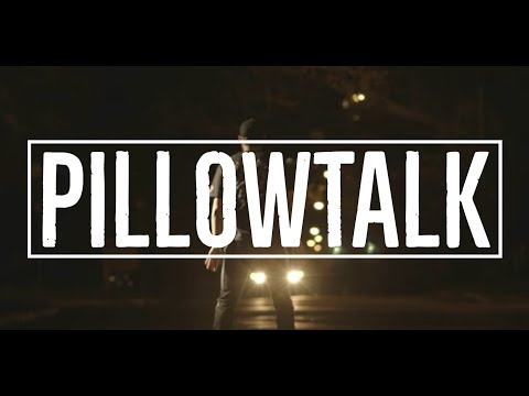 PILLOWTALK - ZAYN (ft. Brenden Choi Freestyle)