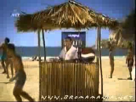 Pepsi Sexi Beach Babe From Www Buzly Com video