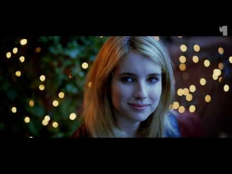 Homework | FIRST LOOK clip SUNDANCE 2011