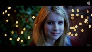 Película: Homework, Clip del SUNDANCE 2011