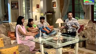 Parvarish - Episode 161 - 10th July 2012