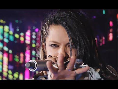 L'Arc~en~Ciel / READY STEADY GO (LIVE MIX) || FMA Opening 2