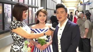 Mỹ Lan Show | Asia 81 Gió Xuân | 23/05/2018