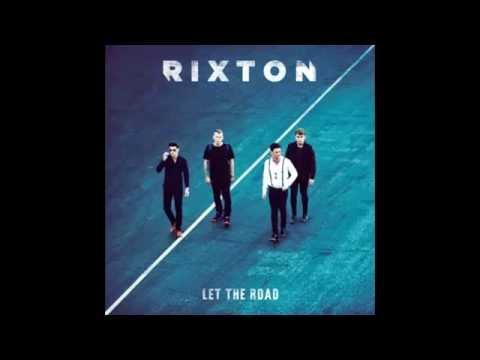 Rixton - Beautiful Excuses