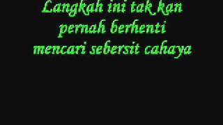 download lagu ZIZAN- MASA LALU gratis