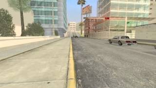 Gta San Andreas FPS MODS OsmanStudio Download Links!