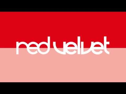 [TEASER] PROJECT REVELUTION - 레드벨벳 Red Velvet 2nd Anniversary Project by iseukeurim